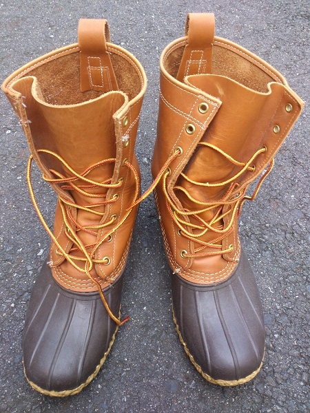 L.L.BEAN HUNTING SHOES.jpg