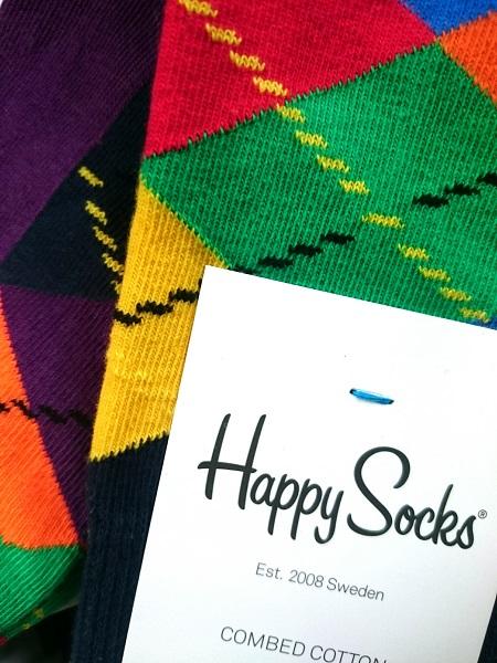 happy socks 2.jpg