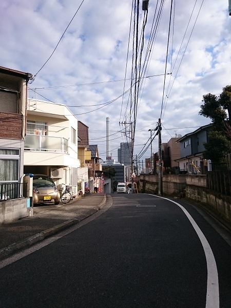 meguro 1.jpg