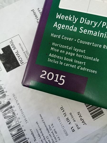 moleskine diary 2015.JPG